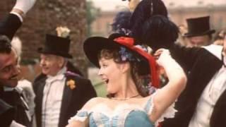 Куплеты Адели. Летучая мышь, 1979