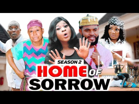 Download HOME OF SORROW 2