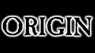 Origin - Wrath of Vishnu