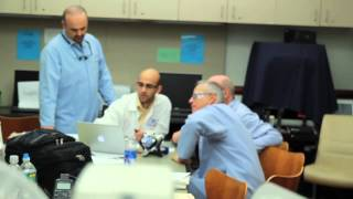 NYU College of Dentistry - Continuing Education: Full Mouth Reconstruction