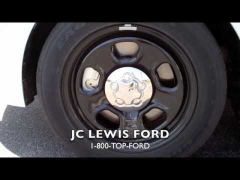 2013 ford taurus police interceptor from jc lewis ford in savannah youtube. Black Bedroom Furniture Sets. Home Design Ideas