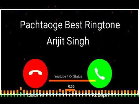 pachtaoge-arijit-singh-best-ringtone-|-pachtaoge-ringtone-|-pachtaoge-ringtone-|-pachtaoge-ringtone