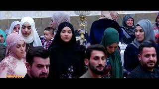 Nazli Amp Muhammed Ali Hozan Geyhat Mega Star Essen Can Video