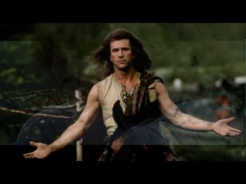 Braveheart (Original Soundtrack)