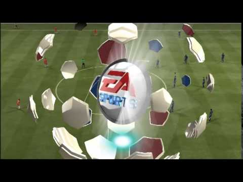 PSG  7 vs 0 Al Wehdat SC
