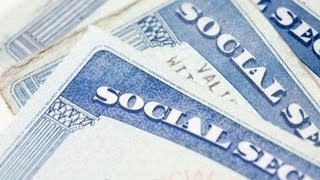Yes, We Can Expand Social Security (w/ Senator Sherrod Brown) Subscribe to The Zero Hour with RJ Eskow for more: bit.ly/TheZeroHour If you liked this clip of The Zero Hour with RJ Eskow, please share it with your ..., From YouTubeVideos