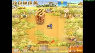Farm Frenzy 3 level 7