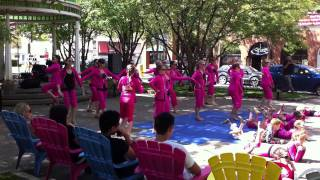 Summit School of Dance