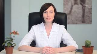 Курсы лечебного массажа. Обучение