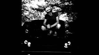 Anch Track 11 (Instrumental).wmv