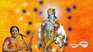 Adadhu Asangadhu - Jeevanandham - Aruna Sairam