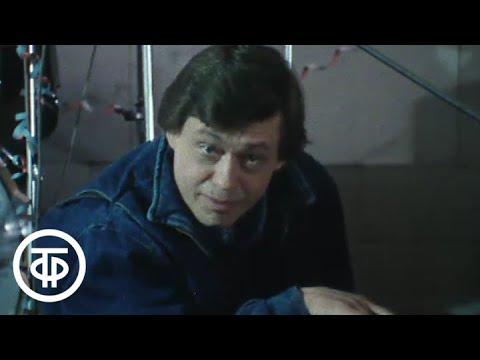 Секси Мария Антипова – Сексказка (1991)