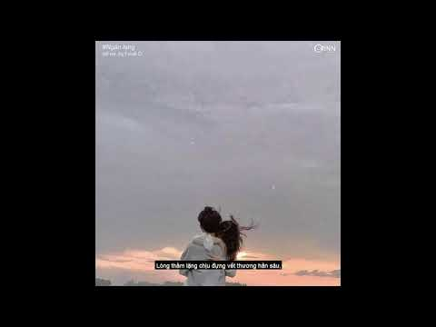 Ngân Lang (Lofi Ver) - Jombie x Duy Khiêm x Freak D