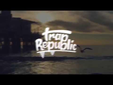 Travi$ Scott feat. Young Thug - Skyfall (Arnold Remix)