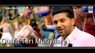 guru-randhawa-outfit-song-whatsapp-status-outfit-song-whatsapp-status-outfit-song-whatsapp-status