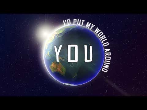 ZERO - If I Had You (Lyric Video) (@imazero247)