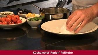 Restaurant Rive Gauche Kulturhaus LA8