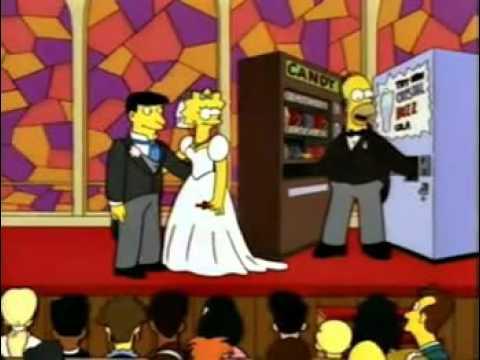 Pero vuelven a crecer por Homero