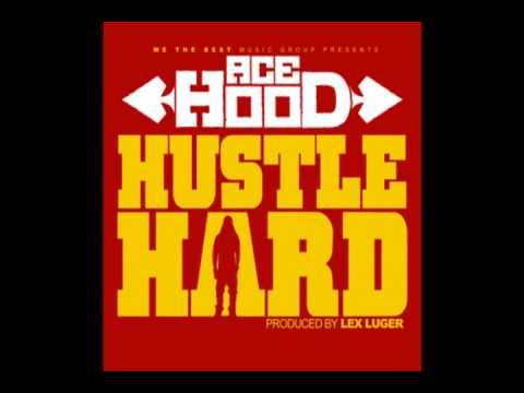 Hustle Hard Remix (Chopped & Screwed)