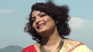 Aami Axomiya Nohou Dukhia || JUNMONI BORDOLOI || LYRICS- LAKSHMINATH BEZBARUAH