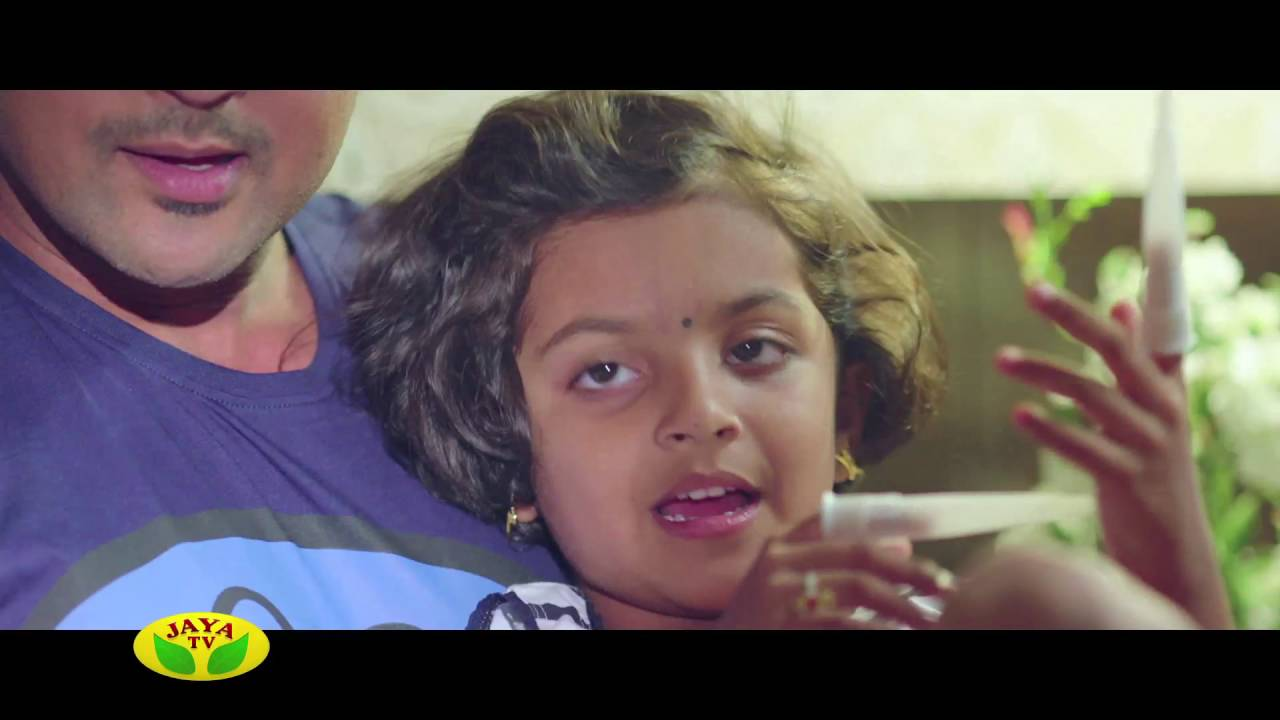 ~~~~~~ Pasanga 2 Uncut Special by Jaya Tv ~~~~