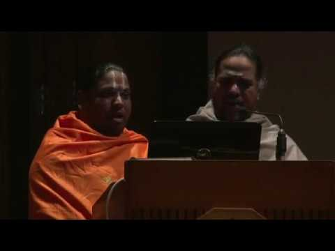 Desika's contribution for Mathematics ,Science & Technology- session-1