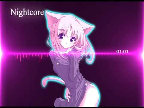 Pop! Goes My Heart.-Nightcore