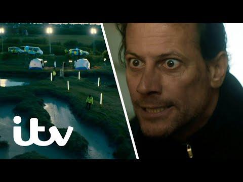 Liar Returns This March! | Liar Series 2 | ITV