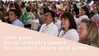 SAF Amelia Island 2019: Register by Midnight August 23 and save $205!
