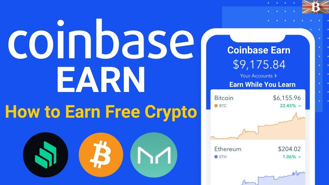 coinbase gratis bitcoin scaricare bitcoin mod