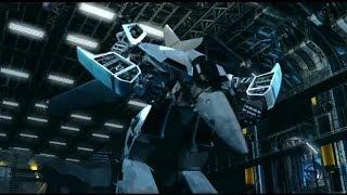 #Macross:LiveActionFanFilm*ep1字幕・実写 #マクロス 第一章☆Eng/JP/Esp
