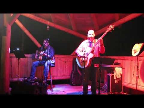 Videoschnitt   Country To Go in der Hudson Bay 16 07 2016