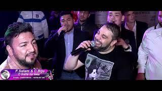 Repeat youtube video Florin Salam & Costel Biju - O Fratie ca a mea New Live 2016 by DanielCameramanu