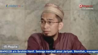 Video Metode Ulama Saat Mengkaji Kitab - Ustadz Adi Hidayat download MP3, 3GP, MP4, WEBM, AVI, FLV Juni 2018