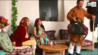 لكوبل 2 : الحلقة 18 برامج رمضان –