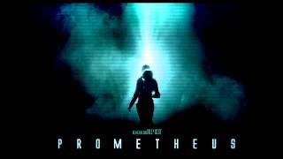 Prometheus - Full Soundtrack (Audiobook version - Depth of Field Mix)