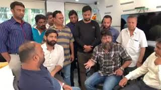 Nitin nandgaonkar video | Mumbai Holiday packages scam | नितीन नांदगावकर