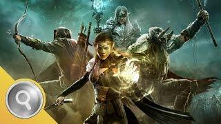 Elder Scrolls Online: Tudo que Você Precisa Saber! (Desatualizado)
