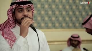 طيارة الميج - محمد الاهدل