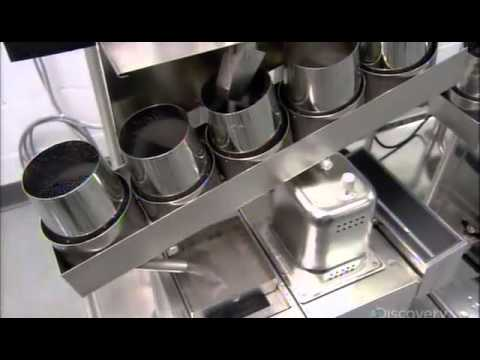 How To Make Kelp Caviar {www Downloadshiva Com}