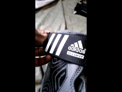 Top 5 Best Basketball Shoes for ANKLE PROTECTION! from YouTube · Duration:  7 minutes 46 seconds