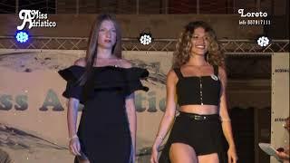 Miss Adriatico_Loreto Aprutino_Tour 2018