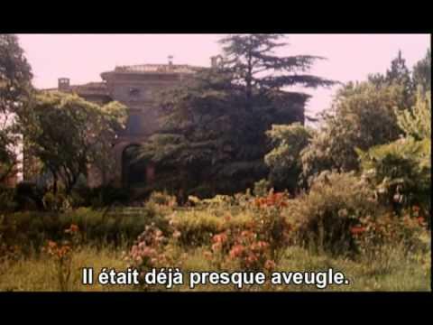 Tours Du Monde, Tours Du Ciel 5/10