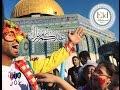 """Join Eid Joy"" story"