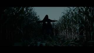 Deamon - Nice Dream (Ft. Scenzah) - Medace Remix