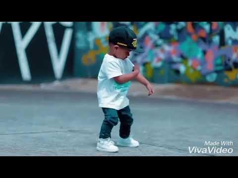 Coca Cola Tu - Tony Kakkar, Neha Kakkar & Himansh Kohli ft. Young Desi