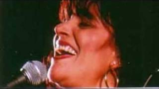Mia Martini (live) Mi ritorni in mente