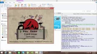 How To Install Okami Game For PC