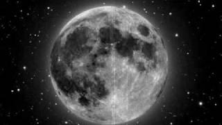Petra Magoni - Guarda che Luna