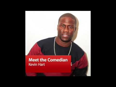 Kevin Hart: Laugh at My Pain Interview w/ Sway